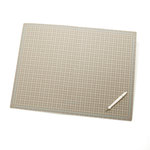 Martha Stewart Crafts - Portable Folding Cutting Mat - 18 x 24