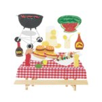 Jolee's Boutique - Picnic Time