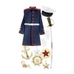 Jolee's Boutique - Marines