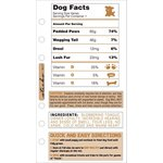 EK Success - Sticko Ingredient Stickers - Dog