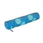Everything Mary - Knitting Needle Case - Royal Blue