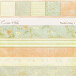 E-Paper Kit - Mother May I 1
