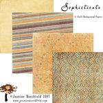 E-Paper Kit - Sophisticate 2