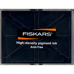 Fiskars - High Density Pigment Ink - Still of the Night