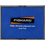 Fiskars - High Density Pigment Ink - Blue Ribbon Winner, CLEARANCE