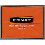 Fiskars - High Density Pigment Ink - Fresh Squeezed, CLEARANCE