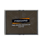 Fiskars - High Density Pigment Ink - Chocoholic