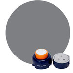 Fiskars - Everywhere Punch Window System - Circle Cartridge