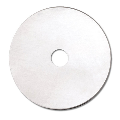 Fiskars - Rotary Titanium Replacement Blade - 60mm