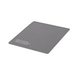 Fiskars - Fuse Creativity System - Cutting Plate - Medium