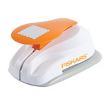 Fiskars - Lever Punch - 4XL - Stamp Out