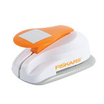Fiskars - Lever Punch - 3XL - Squared