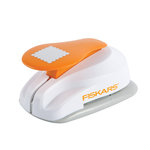 Fiskars - Lever Punch - 3XL - Stamp Out