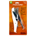 Fiskars - Heavy Duty Stapler