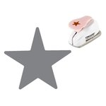 Fiskars - Teresa Collins - Lever Punch - Small - Star