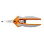 Fiskars - Razor Edge Easy Action Shears - 6 inch
