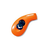 Fiskars - Twist and Flip - 2-in-1 Corner Punch - Scallop