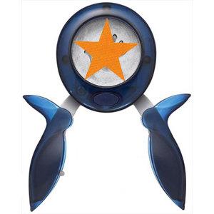 Fiskars - Squeeze Punch -  Large - Star - Twinkle Twinkle