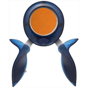 Fiskars - Squeeze Punch -  Medium - Circle - Round n Round