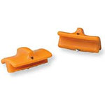 Fiskars - Replacement Blade Carriages - Twin Pack