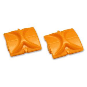 Fiskars - Triple Track - 2 Refill Blade Cartridges