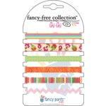 Fancy Pants Designs - Ribbons - Chi-Chi, CLEARANCE