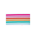 Fancy Pants Designs - Summer Soul Collection - Woven Trim - 25 Yards