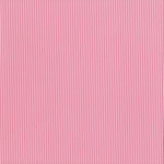 Fancy Pants Designs - Love Note Collection - 12 x 12 Corrugated Paper - Pink