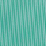 Fancy Pants Designs - Trend Setter Collection - 12 x 12 Corrugated Paper - Mint