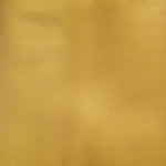 Fancy Pants Designs - 12 x 12 Foil Paper - Gold