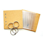 Fancy Pants Designs - Insta Album - Mini