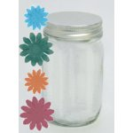 Fancy Pants Designs - Flower Jars - Vintage Summer Collection, CLEARANCE