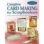 F+W Publications Inc. - Memory Makers Magazine - Creative Cardmaking For Scrapbookers