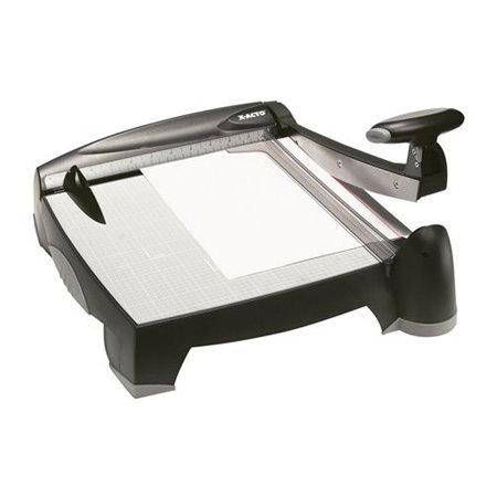 Xacto Laser Paper Trimmer - 12 inch