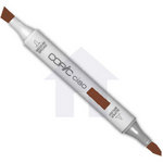 Copic - Ciao Marker - E18 - Copper