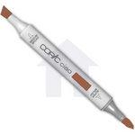 Copic - Ciao Marker - E25 - Caribe Cocoa