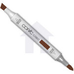 Copic - Ciao Marker - E59 - Walnut