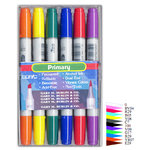 Copic - Ciao Marker Set - Primary - 12 Piece Set