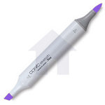Copic - Sketch Marker - FV2 - Fluorescent Dull Violet