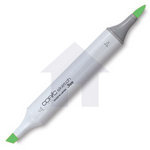 Copic - Sketch Marker - YG17 - Grass Green