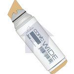 Copic - Wide Marker - E33 - Sand