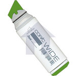 Copic - Wide Marker - G07 - Nile Green