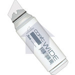 Copic - Wide Marker - Empty Marker