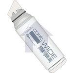 Copic - Wide Marker - W1 - Warm Gray