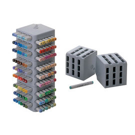 Copic - Copic Marker - Block Stand - Holds 36 Markers