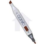 Copic - Copic Marker - E59 - Walnut
