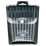 Copic - Multiliner Pen Set - B2