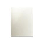Darice - 6 x 9 Plastic Mirror Sheet