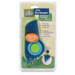 Elmer's - Sticky Dot Stamper