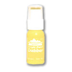 Ranger Ink - Adirondack Acrylic Paint Dabber - Lights - Lemonade, CLEARANCE